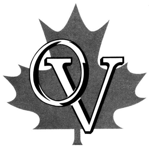 OKANAGAN VINEYARDS LTD.,