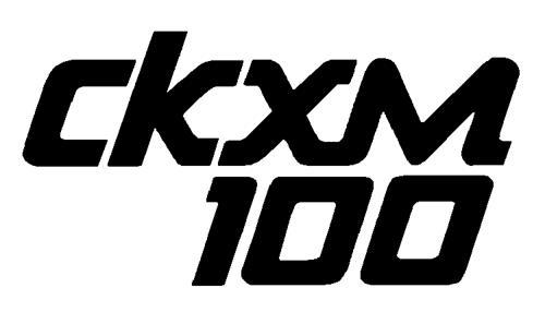 STANDARD RADIO INC.