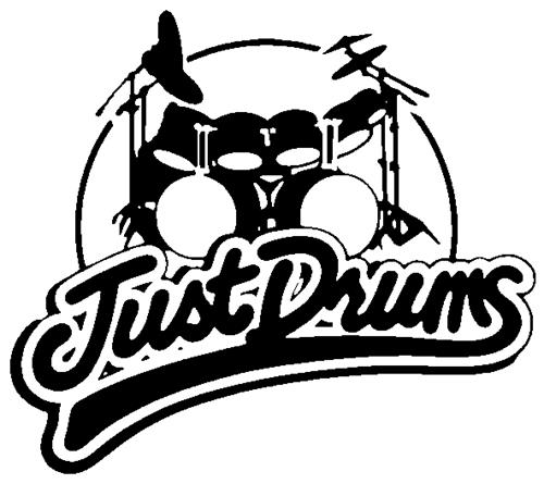 JUST DRUMS INC.,