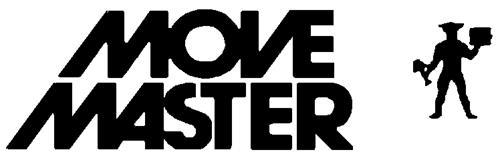 MOVE MASTER CO. LTD.,