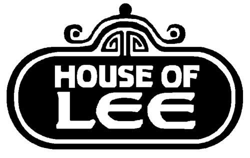 LEE KUM KEE COMPANY LIMITED,