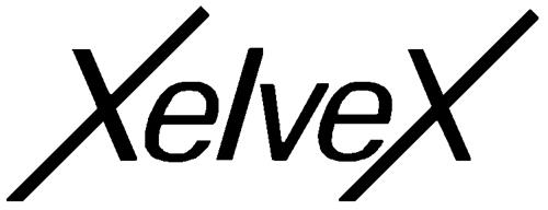 XELVEX SORTING CO. INC/SOCIETE