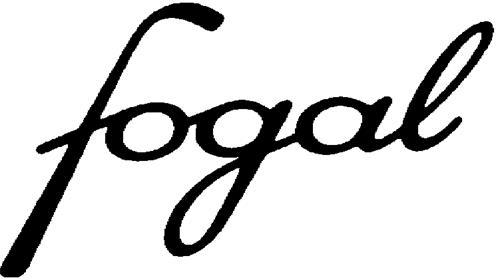 Fogal 2.0 SA