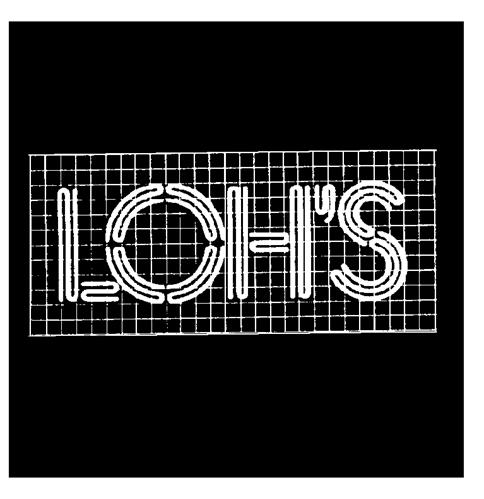 LOH'S ICE CREAM LTD.,