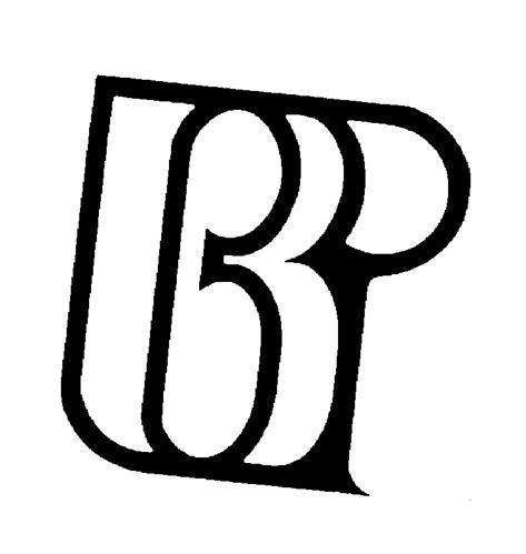 CREAZIONI B.P. MAGLIFICIO S.P.