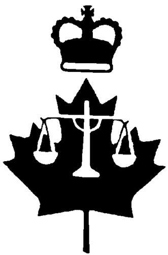 CANADIAN ASSOCIATION OF CHIEFS
