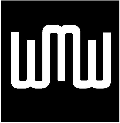 WMW-EXPORT-IMPORT VOLKSEIGENER