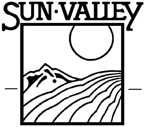 SUN VALLEY FOODS INC.,