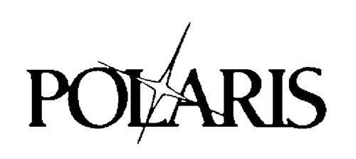 POLARIS CONSULTING SERVICES LT