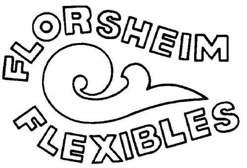 THE FLORSHEIM SHOE COMPANY, A