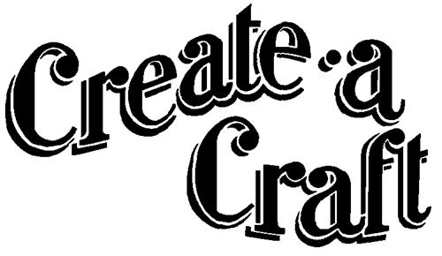CREATACARD, INC.