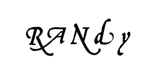 RANO-DY SPORTS INC.,