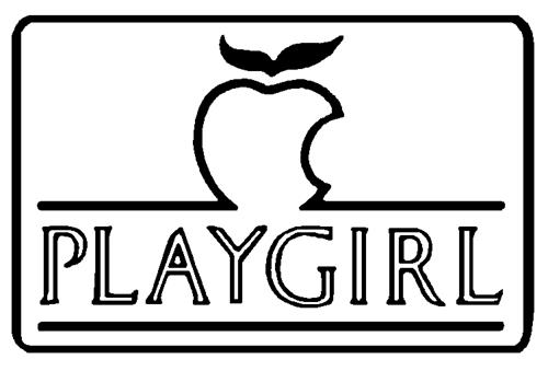 PLAYGIRL INDUSTRIES, INC.,