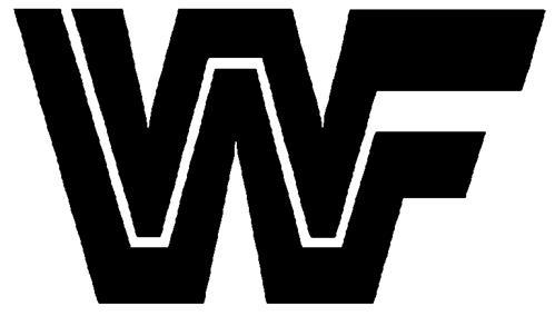 World Wrestling Entertainment,