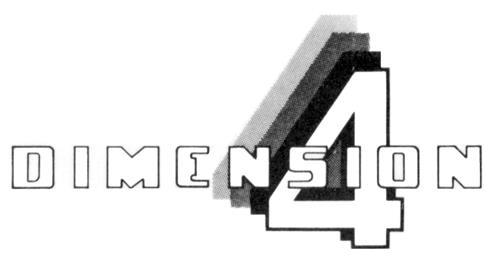 DIMENSION 4 MICROCOMPUTER SERV