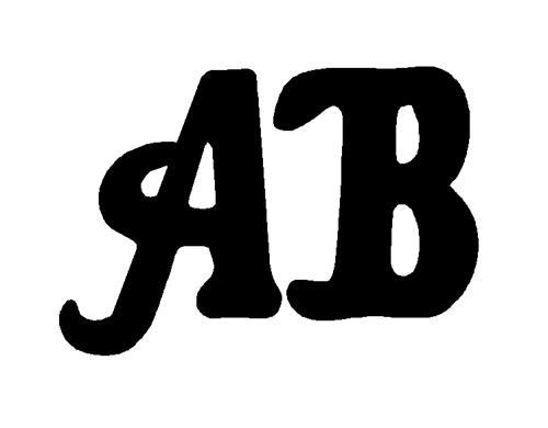 ATELIER A. BOIVIN LTEE.,