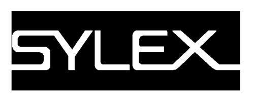 VAN AM-SYLEX INC.,