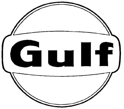Gulf International Lubricants,