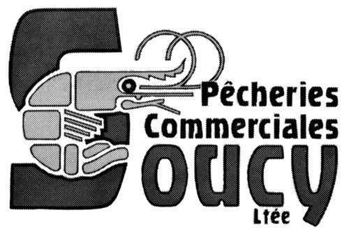 PECHERIES COMMERCIALES SOUCY L