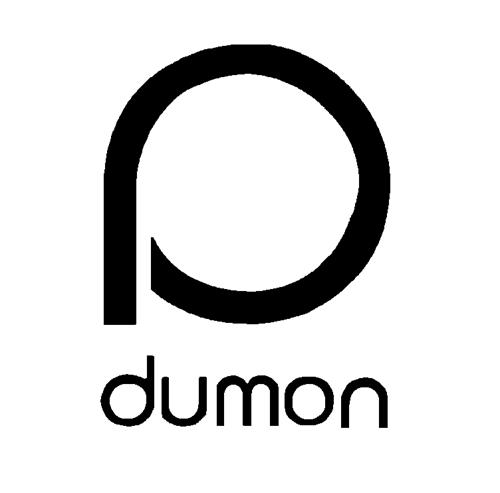 DUMON IMPORTATION DES MODES IN