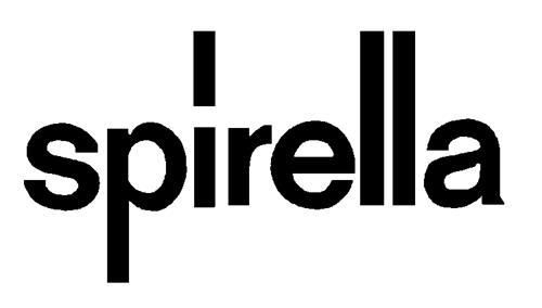 SPIRELLA AG,