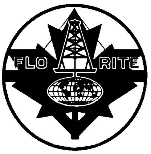 FLO-RITE INDUSTRIES ALBERTA LT