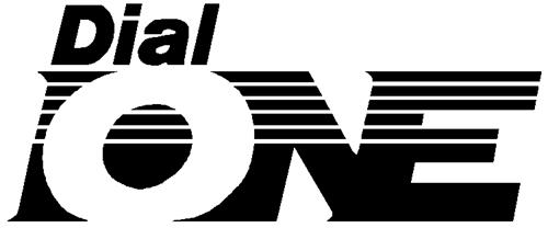 DIAL ONE INTERNATIONAL, INC.,