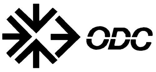 ODC EXHIBIT SYSTEMS LTD.