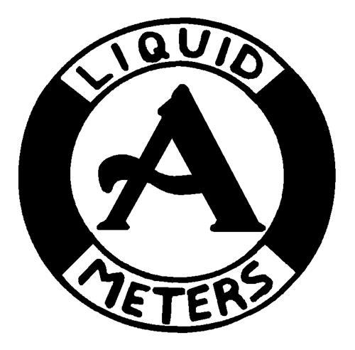 ATLANTIC LIQUID METERS LTD.,