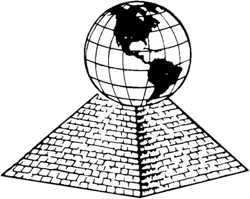 QUEENSWEAR INTERNATIONAL LTD.,
