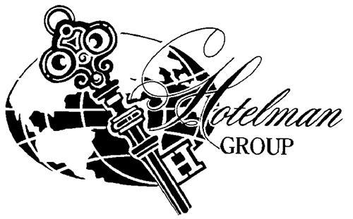 HOTELMAN GROUP INC.,