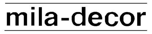 MBA DESIGN & DISPLAY PRODUKT G