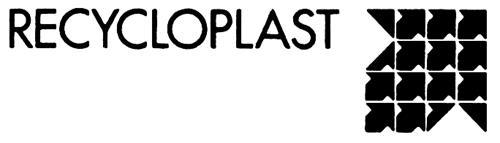 RECYCLOPLAST AG,