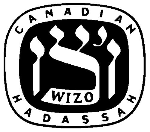 HADASSAH-WIZO ORGANIZATION OF