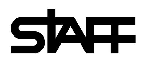 STAFF SERVICES INTERNATIONAL I