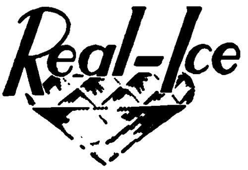 DELISLE ICE & COAL CO. LTD.,