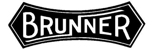 DUNHAM-BUSH OF CANADA, LTD.,