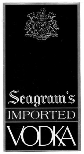 Pernod Ricard USA, LLC