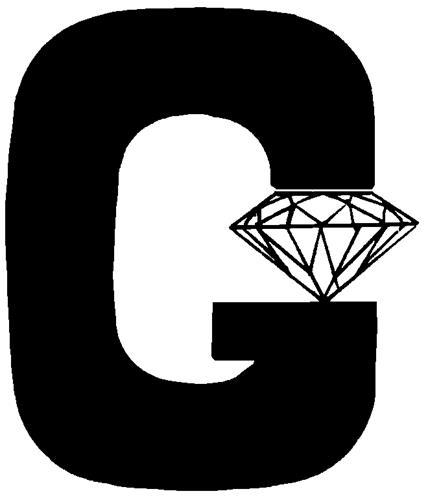 GRAND JEWELRY LTD.,