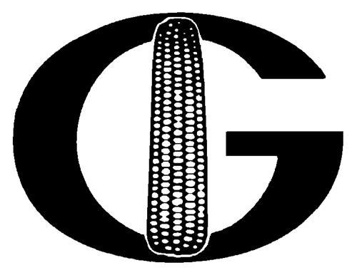CIBA-GEIGY CANADA LTD.,