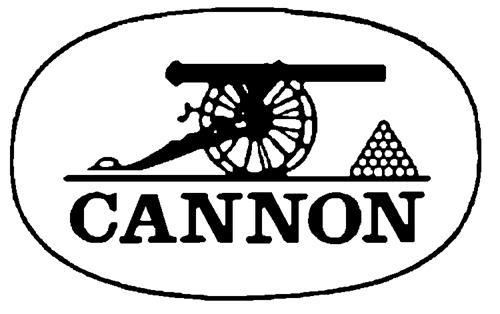 Icon NY Holdings LLC