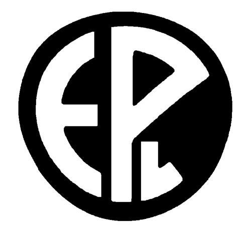 BREUVAGES E.P.L. INC.