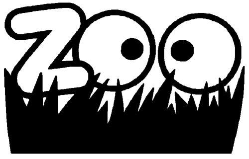 ZOO SHOES, INC.,