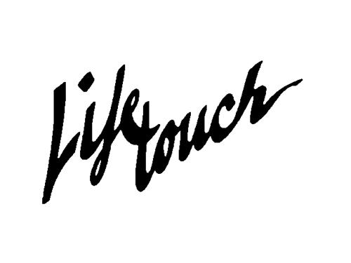 Lifetouch Inc.