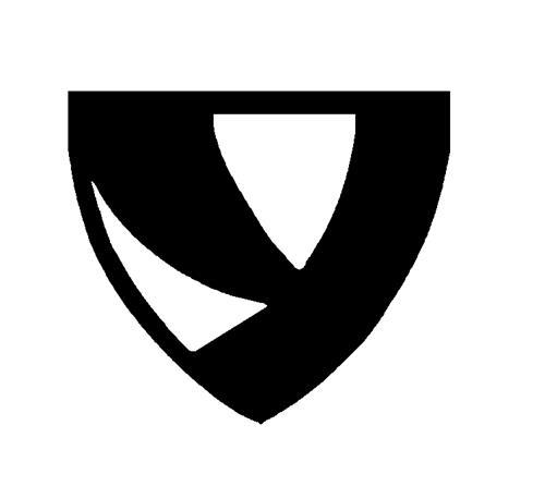 UGLICHSKIY ORDENA TRUDOVOGO KR