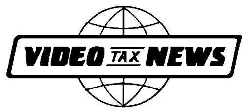 Video Tax News Inc.