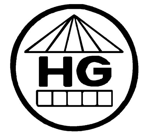 H-G INDUSTRIES, INC.,