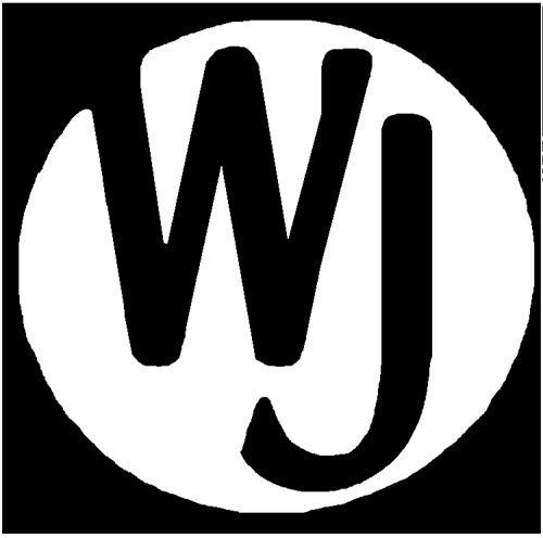 Wesley Jessen Corporation