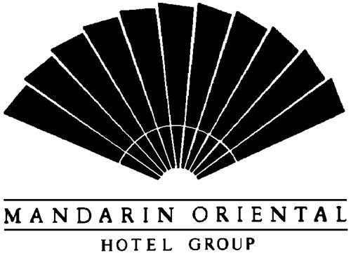 MANDARIN ORIENTAL SERVICES B.V