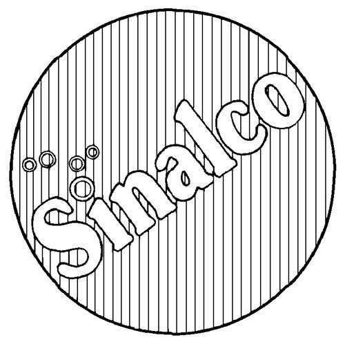 Sinalco International GmbH & C